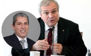 DOS CANDIDATOS INDEPENDIENTES BUSCARÁN SER ALCALDES EN SALAMANCA.