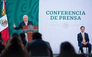 #Presidencia PRESIDENTE ANUNCIA NUEVA SUBASTA DE 19 AERONAVES; LO RECAUDADO…