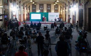 #Presidencia AVANZAN ACCIONES DE DESARROLLO URBANO Y VIVIENDA EN TODO…
