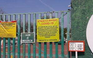 «NOS SIGUE PARECIENDO INJUSTO»: COMERCIANTES DE FLORES Y CIUDADANOS ANTE…