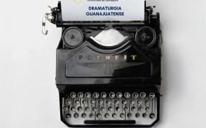 #Cultura ¡Se buscan dramaturgos!, ESTUDIANTES SALMANTINOS DE LA DIVISIÓN DE…