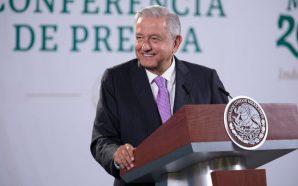#Presidencia MÉXICO MANTIENE ECONOMÍA ESTABLE CON RECUPERACIÓN DE EMPLEOS E…