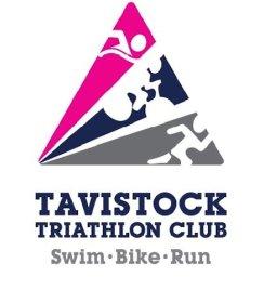 Tavy TRi Club logo