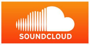 download song soundcloud