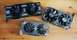 how to increase video card performance