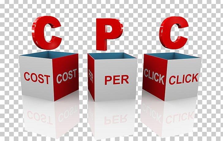 cost per click marketing