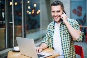 entrepreneur virtual phone number