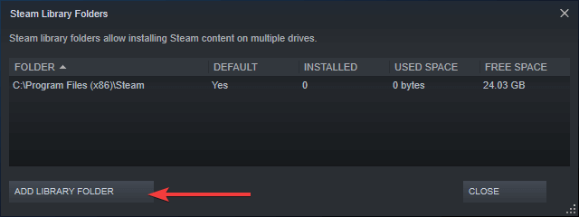 steam content file locked 4