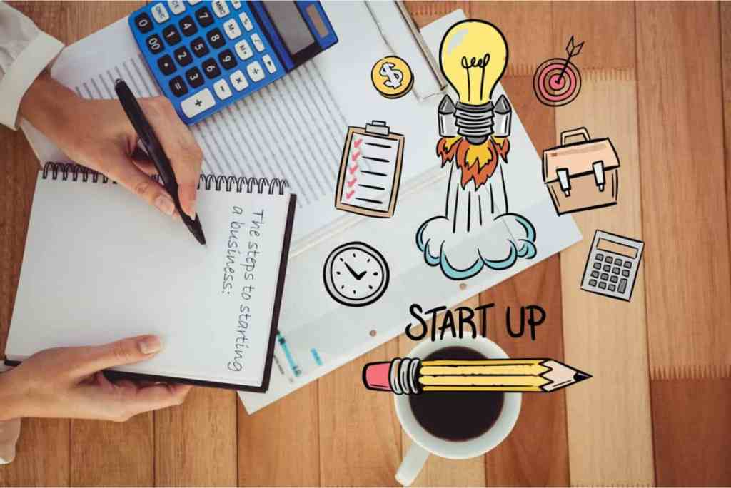 25 Small Business Ideas For 2020 Blogging Junction