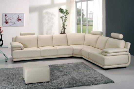 light-color-couch