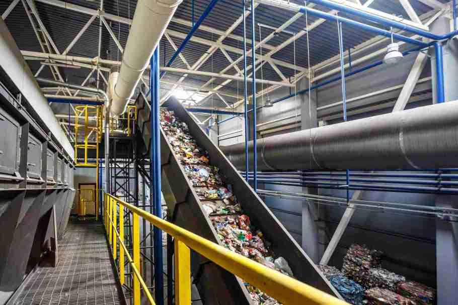 waste-management-australia