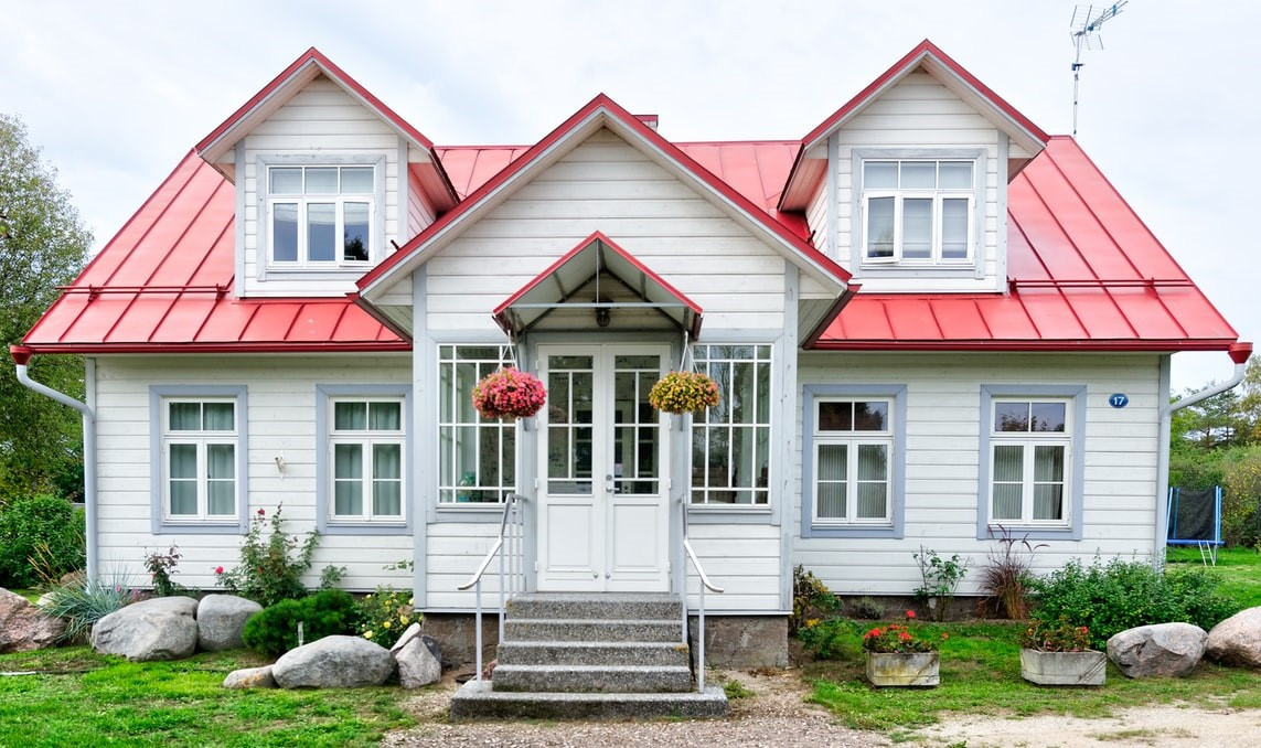 exterior-remodeling-ideas