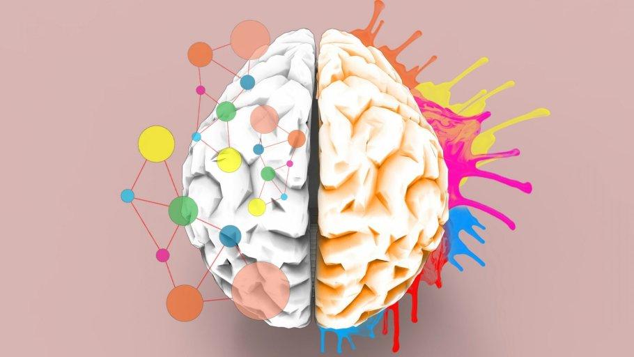 ways to boost creativity