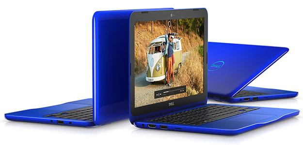 140e78600 Dell Inspiron 11 3000