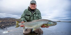 Iceland trout fishing packages, Iceland trout fishing packages, Salmon Club Iceland