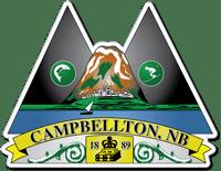 Campbellton