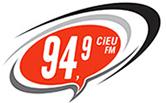 CIEU FM