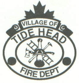 Tide Head Fire Department