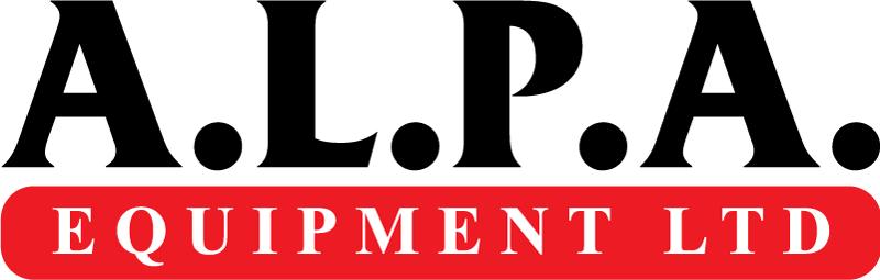 ALPA Equipment