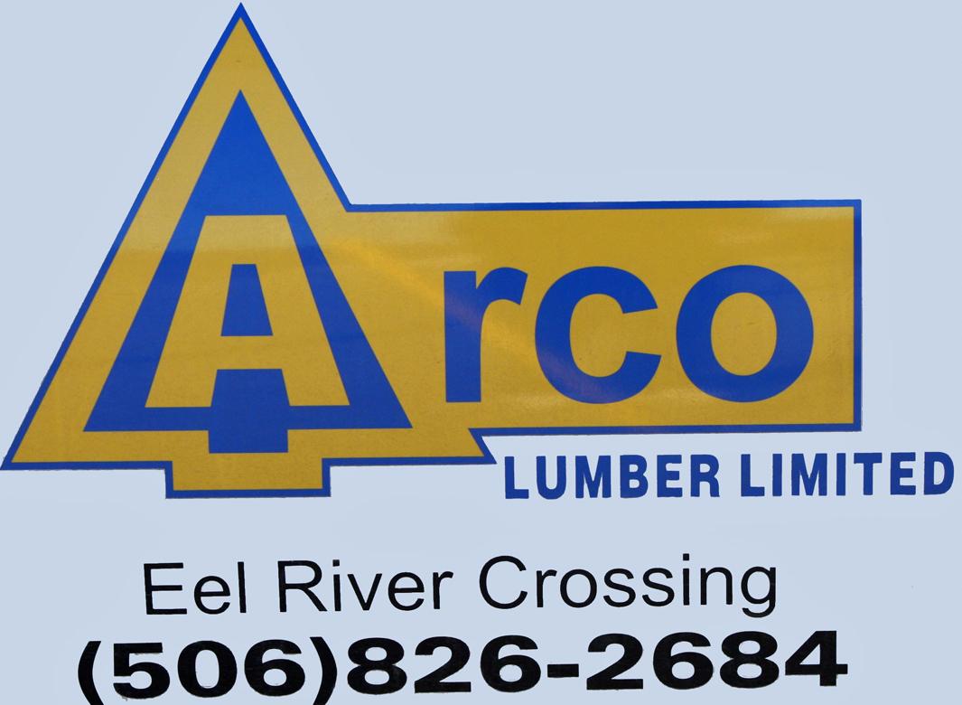 Arco Lumber