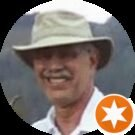 Gerrit deWaal Avatar