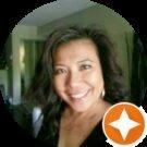 Kelly Truong Avatar