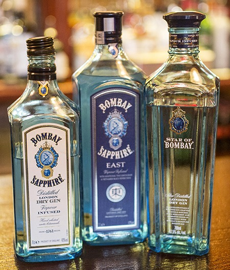 450-blue-gin