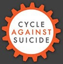 Cycle-Against-Suicide130