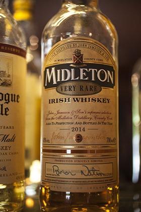 whiskeyL4