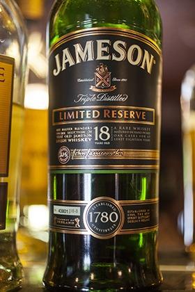 whiskeyR2