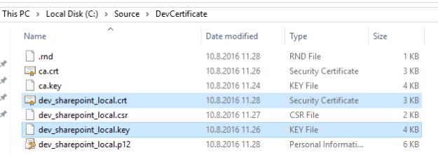 Webstack_ExplorerCopySource