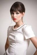 Mary Lint / 2012