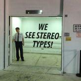 we see stereotypes!, cyrcle