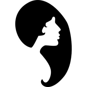 salon axels coiffure