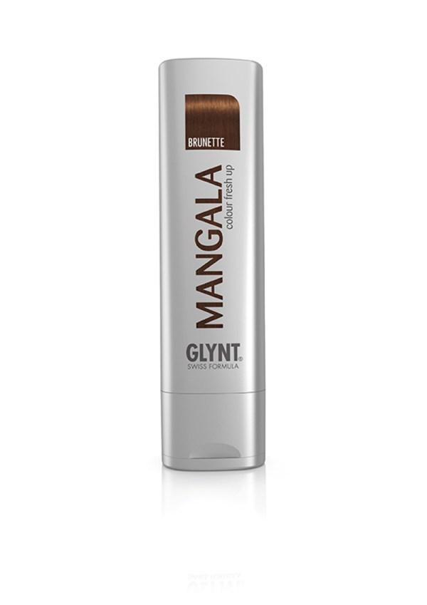 Glynt Mangala Brunette