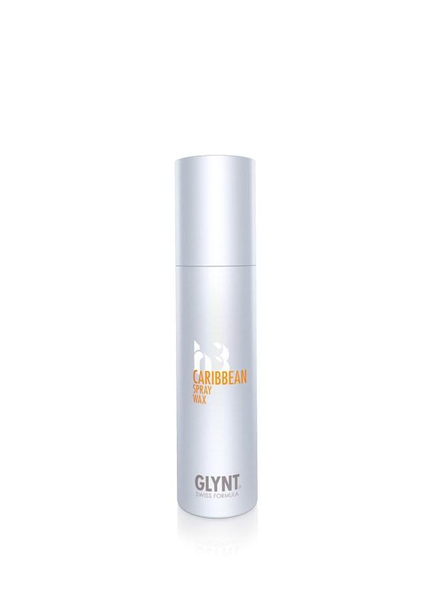 Glynt Caribbean Spray Wax