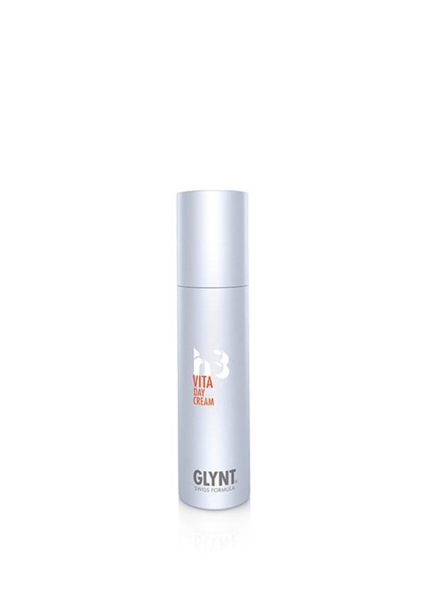 Glynt Vita Day Cream