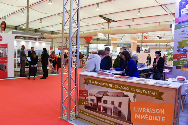 Salon-Immobilier-2017-337