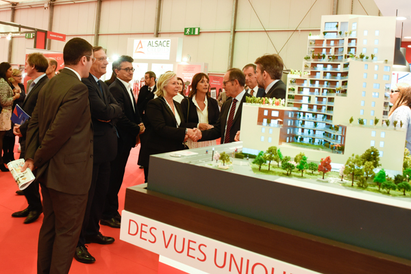 Salon-Immobilier-2017-91