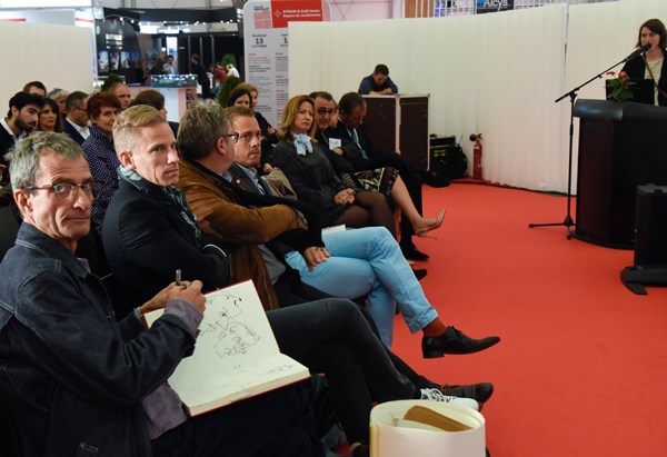 Salon-Immobilier-2017-conferences-107
