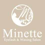 Minette(ミネット)とは仏語で直訳すると「子猫ちゃん」という意味で、愛する人へ愛情を込めて呼ぶときにも使います。 沢山のお客さまが愛される女性になれるよう、そしてサロンも沢山のお客さまから愛されるよう…そう願いが込められています♡