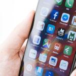サロンの新規集客にアプリは使えるのか?コレを読んでから検討してください