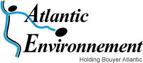 Atlantic environement