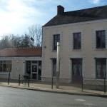 Restaurant LA FORGE à Corcoué