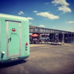 Foodtruck - Fit'truc