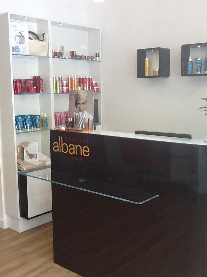 angers visitation salon camille albane