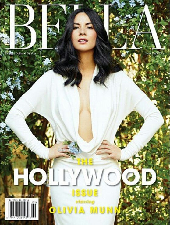 olivia-munn-bella-magazine-cove-january-february-2015_1