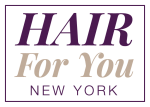 HairforYoulogo-01