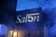 salon5_sujet2