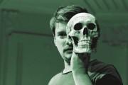 Hamletprojekt_01